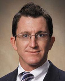 Attorney Thomas H. Bray